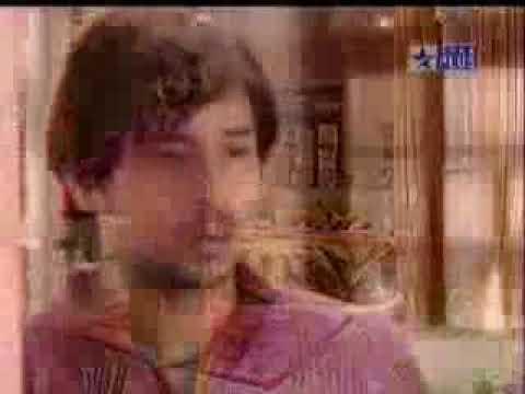 Aja Oh Aa Sajna || Rahat Fateh Ali Khan || By Romeo Bagga || Desitarka.org video