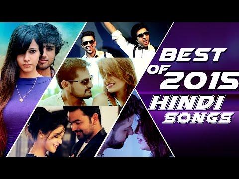 New Hindi Songs Download- Latest Hindi MP3- Gaana…