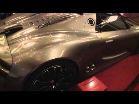 porsche 918 spyder hybrid wiki. Black Bedroom Furniture Sets. Home Design Ideas