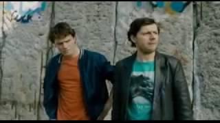 Russendisko Filmmusik Soybelman