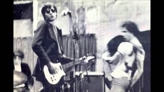 The Dogs -  Teenage Fever - 1978