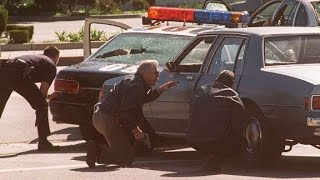 The North Hollywood shootout, 20 years later