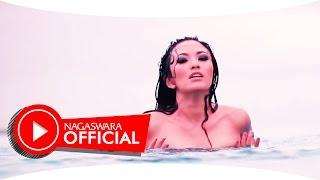 Sherly May Pelihara Cinta Official Music Video NAGASWARA