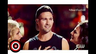 James Maslow Concert - iHeartRadio Music Festival 2017 | AlexisABC
