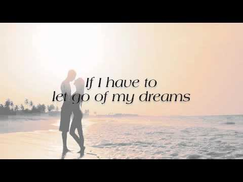 Laura Pausini - If That