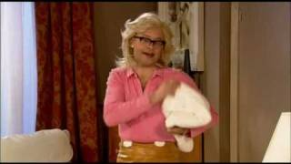 Harry Hill's TV Burp - Anthea Turner: Perfect Housewife