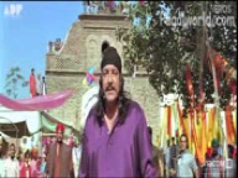 Son Of Sardaar Song - Son Of Sardaar 3gp Mobile Video Clip Son Of Sardaar video
