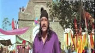 Son of Sardaar Song - SON OF SARDAAR 3Gp mobile video clip Son of sardaar