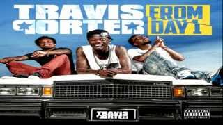 04 Wobble (Travis Porter - From Day 1)