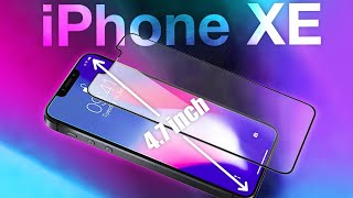 2019 iPhone XE Confirmed! Apple's New Entry Phone Will Be Amazing!