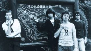 Watch XTC Ten Feet Tall video