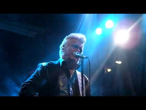 Dale Watson - I Drink To Remember