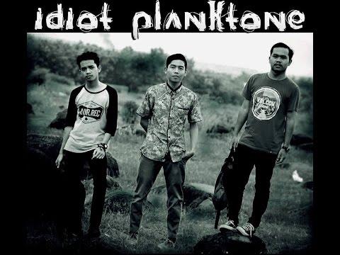 HARI UNTUKMU-ROCKET ROCKER-idiot planktone cover(official vidio cover)