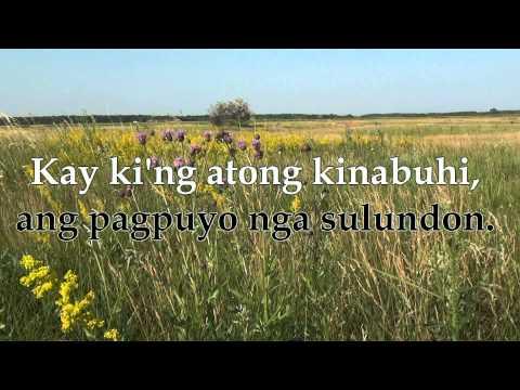 Ang Kinabuhi Sa Tawo video