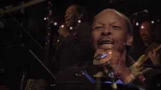 Lloyd Price Singing 34 Stagger Lee 34 Steve Sadd On Tenor Sax