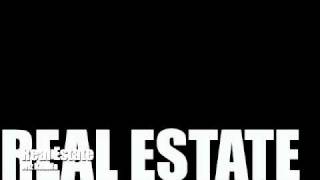 Wiz Khalifa - Real Estate (Clean)