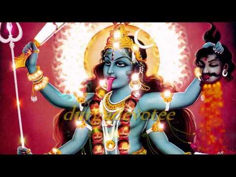 Ya Devi Sarva Bhuteshu video