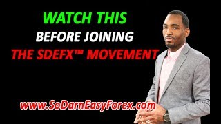 download lagu 2017 Watch This Before Joining The Sdefx™ Movement - gratis
