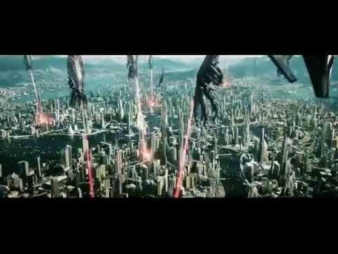 Сауроныч - Время героев