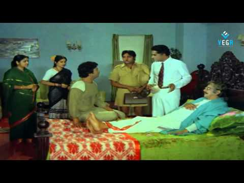Puli Bebbuli Full Movie Part 712