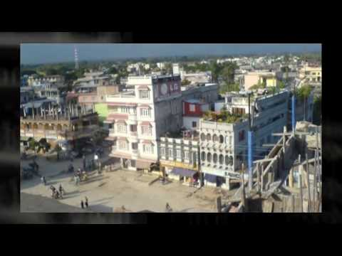 Nepali Limbu Keta And Limbu Keti - Video page 2