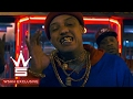 Ra Ra FWM Hustle Gang WSHH Exclusive Official Music Video mp3