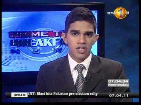 mtv sports breakfast news 17.04.2013 7 am