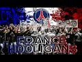 Football Hooligans \ France \ PSG \ Околофутбол