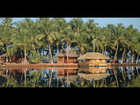 India Kerala Kadappuram Oyster Opera Padanna India Hotels Travel Ecotourism Travel To Care