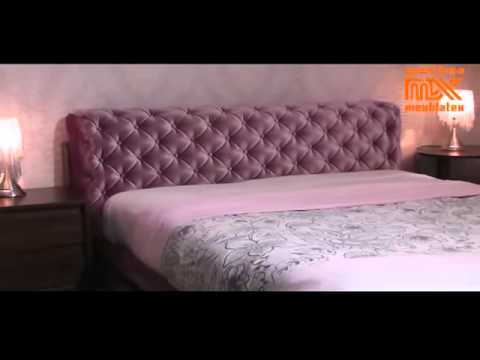 Meublatex 2014 prix bureau chambre coucher et salon for Les chambres a coucher