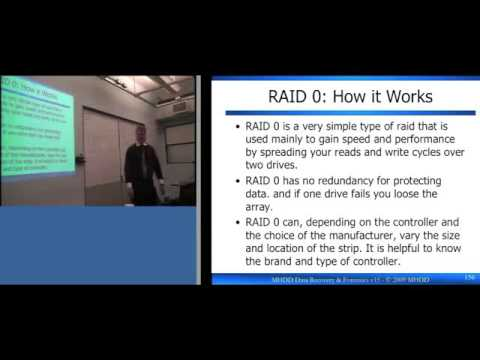 Overview RAID Recovery vs Data Recovery SPKT clip2