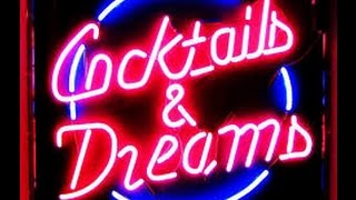 download lagu Cocktail Movie Soundtrack Tom Cruise gratis