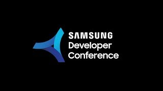 Samsung always puts Developers first!