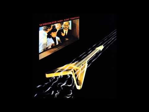 Wishbone Ash - Insomnia