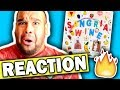 Pharrell Williams x Camila Cabello - Sangria Wine [REACTION] MP3