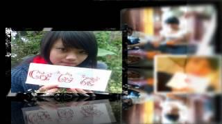 T ara Cry Cry MV Ver 2