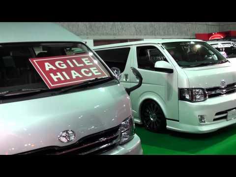 Toyota Hiace Commuter Diesel máy dầu SLWB 2012-2013, Hiace 2013, Hiace 2014, giá Hiace