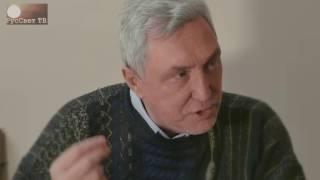 """""""Происхождение языка"""".  Часть 2 (из 4). А. Н. Драгункин."""