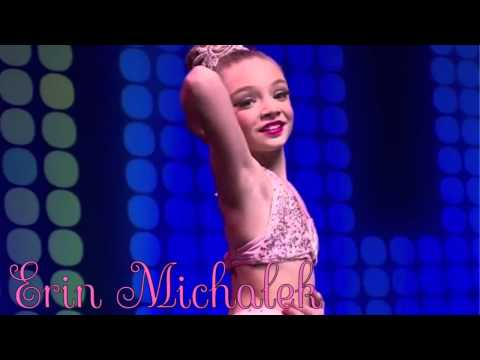 One Heart- Dance Moms (Full Song)