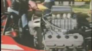 Hot Rod 1979 Flick  (part 4 of 4)