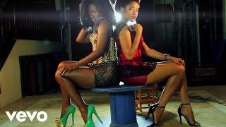 Miu Haiti - Se Pa Premye Fwa [Eh! Yo!] (Official Video)