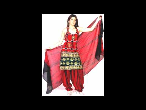 Rucha Gujrati  Tv Actress Indian Dress Photoshoot video