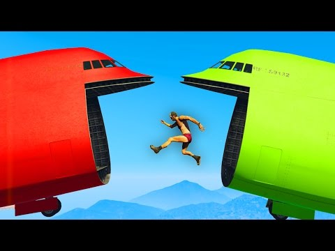 GTA 5 WINS #6: BEST MOMENTS EVER!! (BEST GTA 5 Stunts & Funny Moments Compilation)