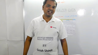 Deep Freezer Data In Hindi