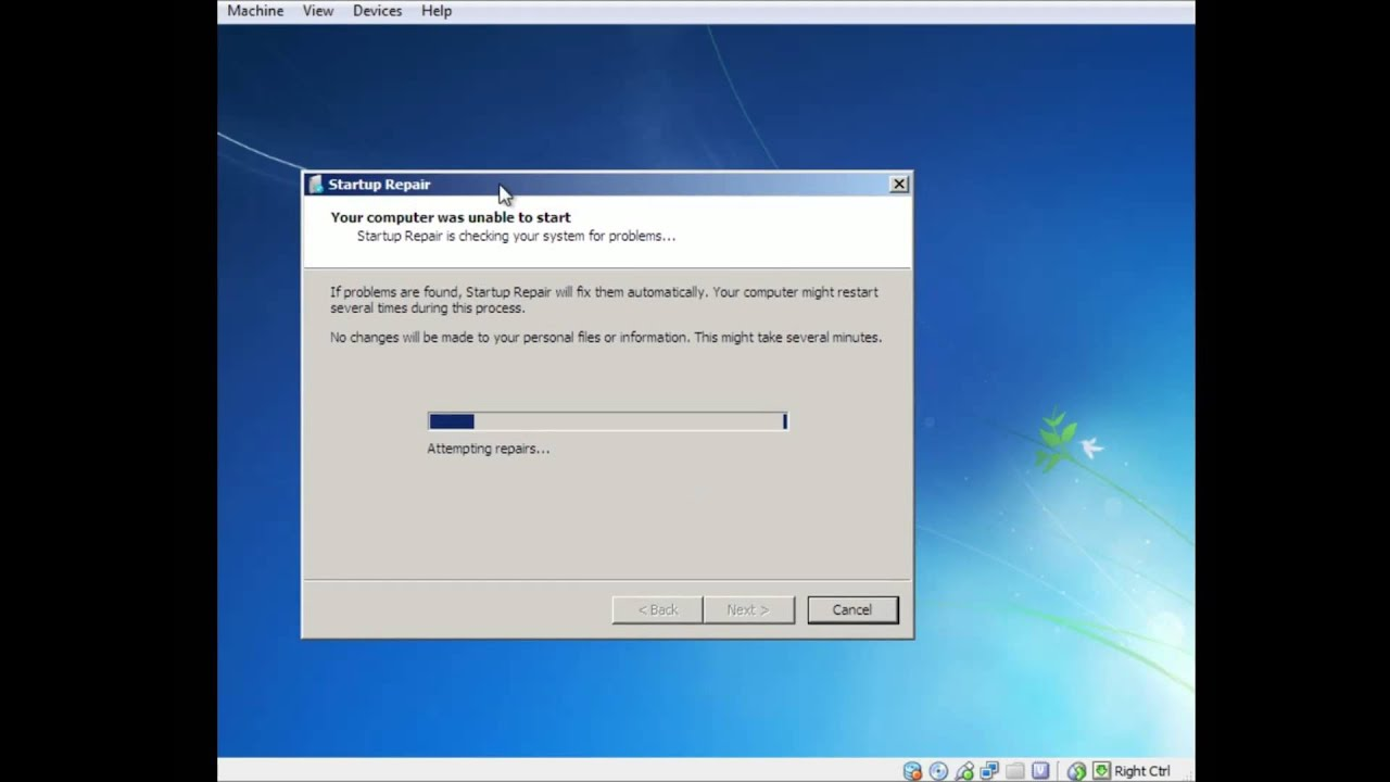 how to delete system32 in windows 7 youtube. Black Bedroom Furniture Sets. Home Design Ideas