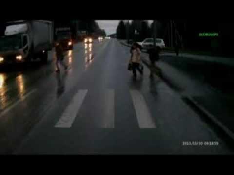 Авария на Старателе 30 октября