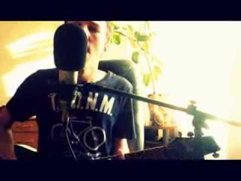 Ышо-Ышо - Пришла весна (cover by Dani) - YouTube