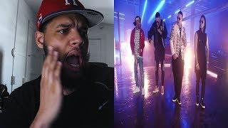 Reaccion Daddy Yankee Rkm Ken Y Arcangel Zum Zum Official Audio Jaycee