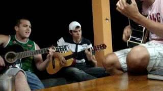 Vídeo 2 de Icaro