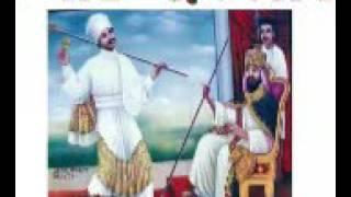 Zemari Wondesen - Nana Micheal Nana (Ethiopian Orthodox Tewahedo Church Mezmur)